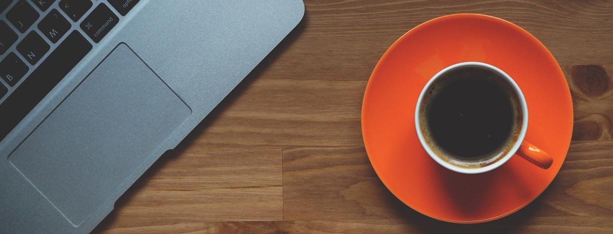 Frischer Automatenkaffee und seine Vorteile