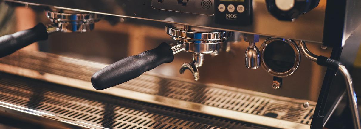Kaffeevollautomat - Wie reinigt man ihn wirklich